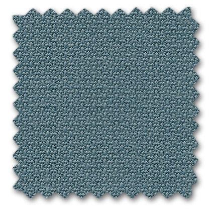 F60 Volo_ 51 ice blue