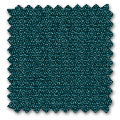 F60 Volo_ 56 teal blue