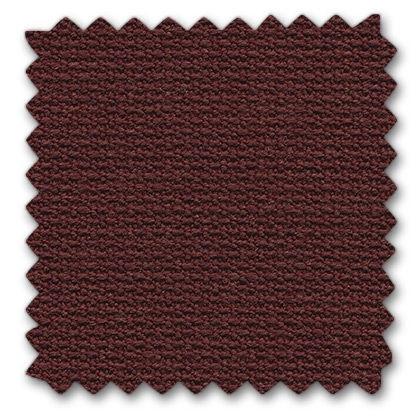 F60 Volo_ 69 brown