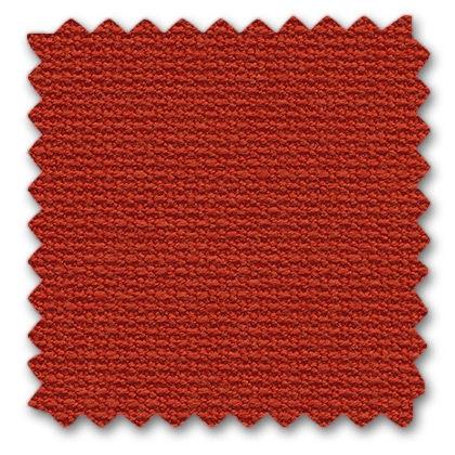 F60 Volo_ 77 brick