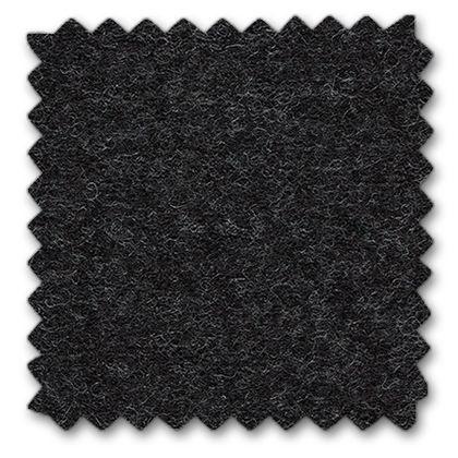 F80 Cosy 2_ 11 merino black