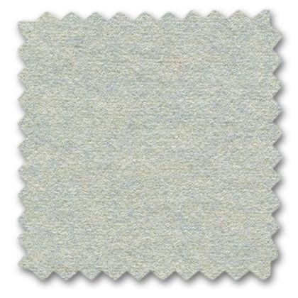 F80 Cosy 2_ 12 pale blue