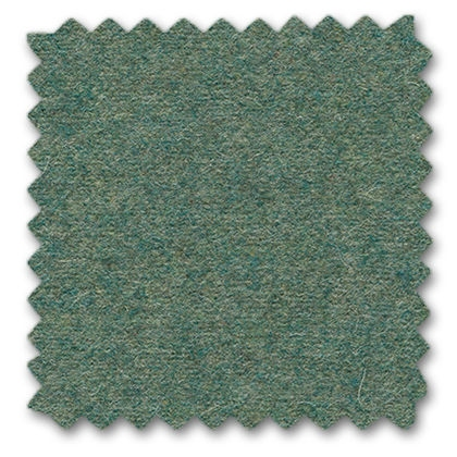 F80 Cosy 2_ 17 reed green