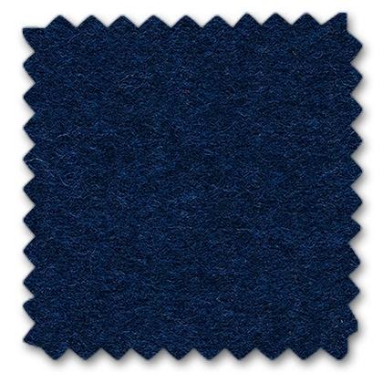 F80 Cosy 2_ 21 dark blue