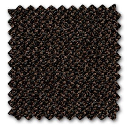 F120 Credo_ 05 chocolate/black