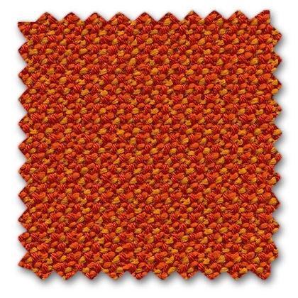 F120 Credo_ 15 saffron