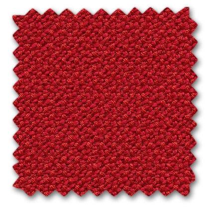 F120 Credo_ 16 red chilli