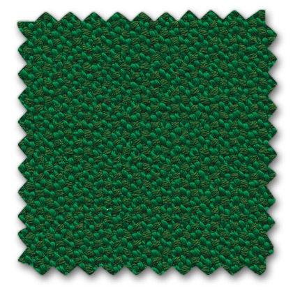 F120 Credo_ 22 emerald/ivy