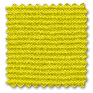 F30 Plano_ 39 yellow/pastel green