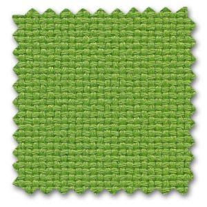 F40 Laser_ 55 grass green