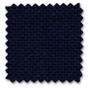 F40 Laser_ 57 dark blue