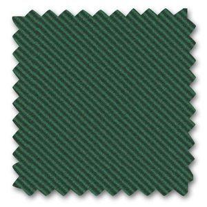 F40 Reflect_ 07 green