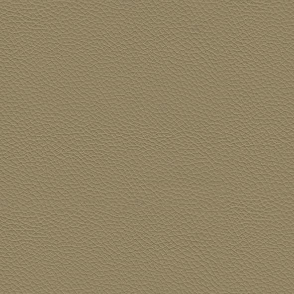 Leather_ 967 Avorio