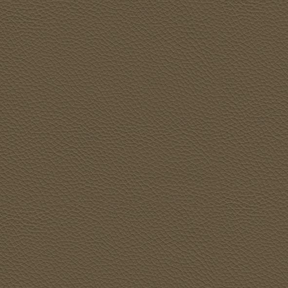 Leather_ 950 Tortora