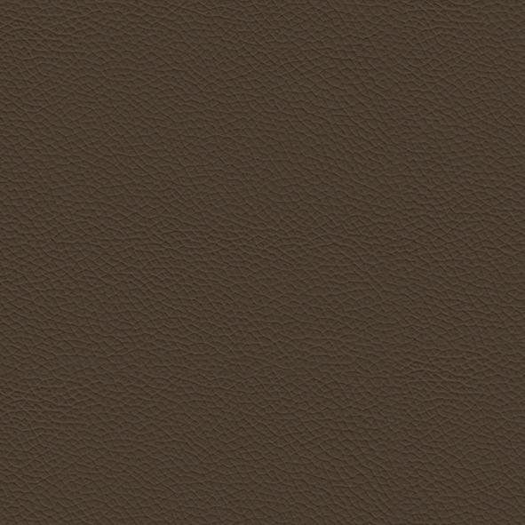 Leather_ 951 Castoro