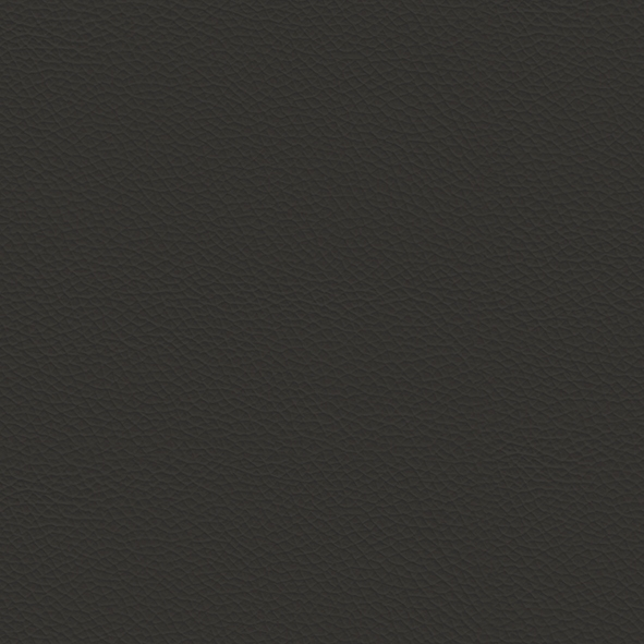 Leather_ 977 Piombo