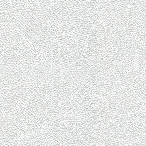 Leather_ PL71 Bianco Perlato Lucido