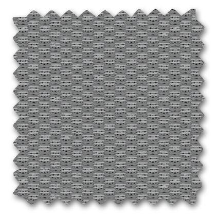 Duo Knith_ 01 cream white/sierra grey