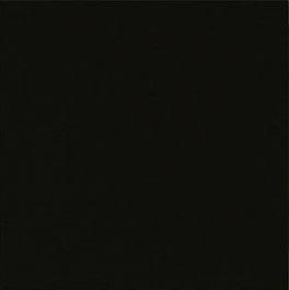 12 deep black powder-coated