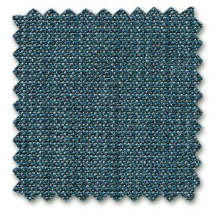 F80 Tress_ 12 steel blue melange