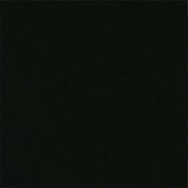 Powder coated MDF in basic dark_ 01