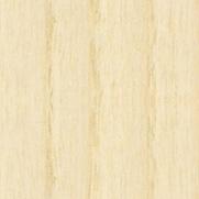 ash tree wood