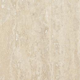 T120 Matt Roman travertine marble