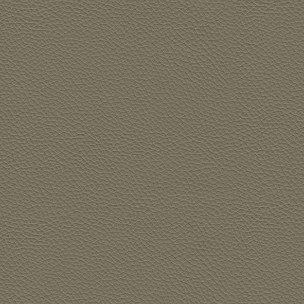 Leather_ 948 Lino