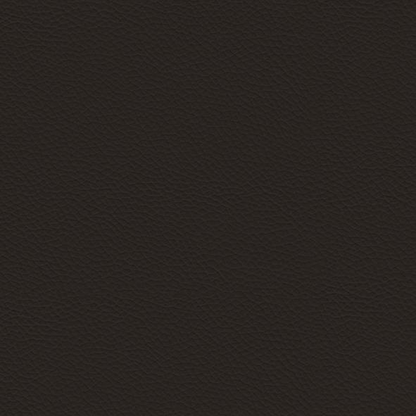Leather_ 891 Testa di moro