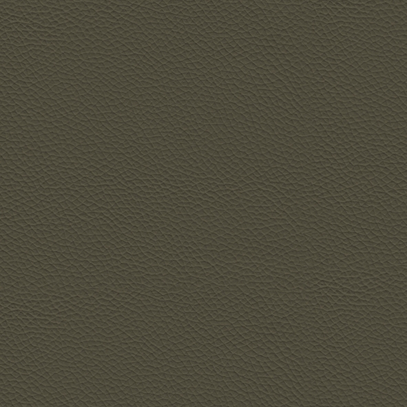Leather_ 949 Cenere