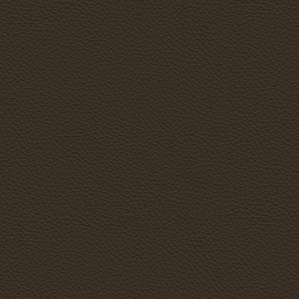 Leather_ 942 Fango