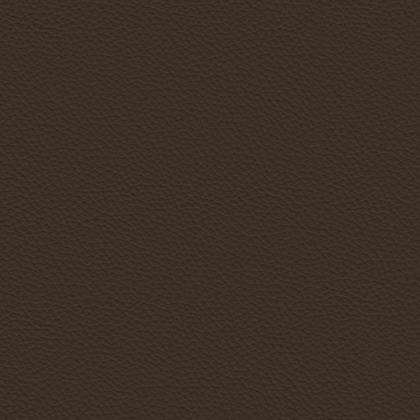 Leather_ 946 Marrone