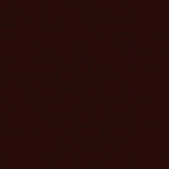 Leather_ 944 Bordeaux