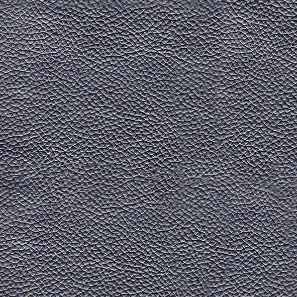 Leather_ PL73 Nero Perlato Lucido
