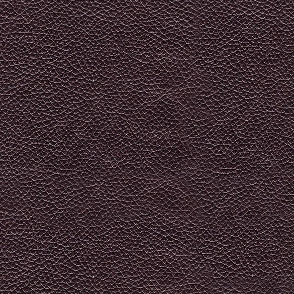 Leather_ 984 Bronzo