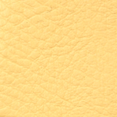 leather Frau SC 141 banana