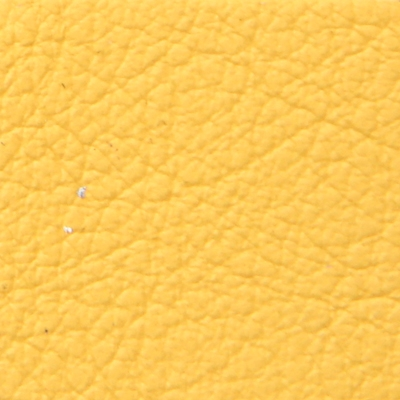 Pelle Frau SC 142 polenta