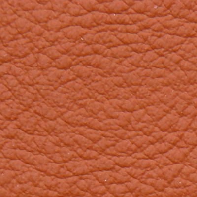 leather Frau SC 145 volcano