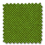 Hopsak_70 verde prado/marfil