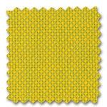 Hopsak_71 giallo/verde pastello