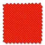 Hopsak_65 corallo/rosso papavero