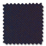 Hopsak_75 dark blue/moor brown