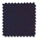 Hopsak_75 blu scuro/marrone palude
