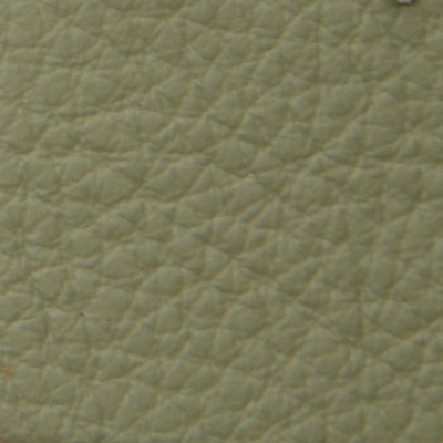 leather Frau SC 164 tarragon