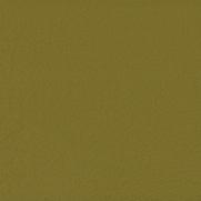Pelle Frau SC 165 verde oliva