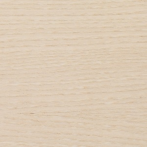 Madera de fresno blanqueada