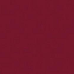 Poliuretano rojo