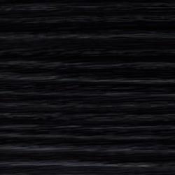 Schwarze Eiche