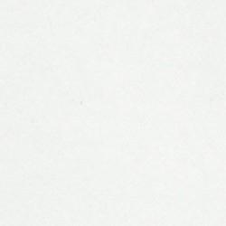 Polypropylen Weiß