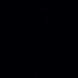 Polypropylene black